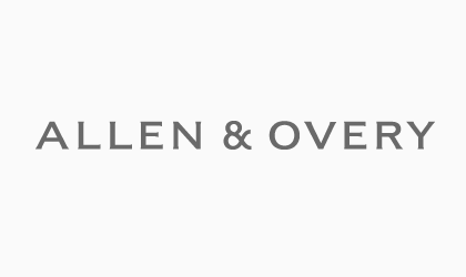 Alen & Overy